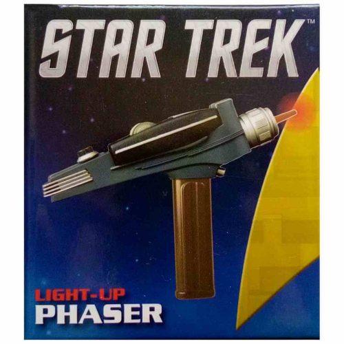 Star Trek Typ 2 Phaser - Running Press