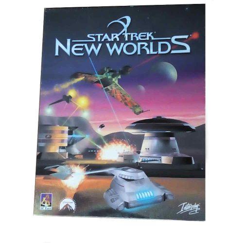 StarTrek-NewWorlds-Originalverpackung