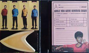 Star-Trek-Notes-all-types