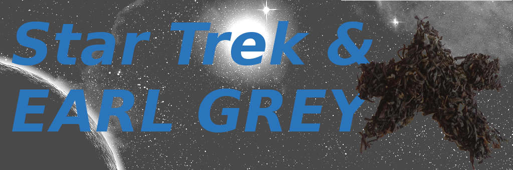 star trek earl grey