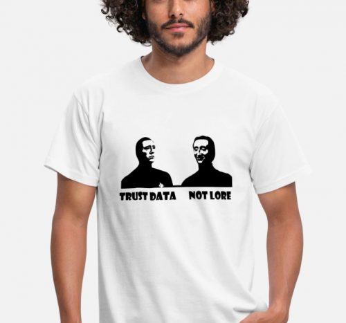 trustdatanotlore-white