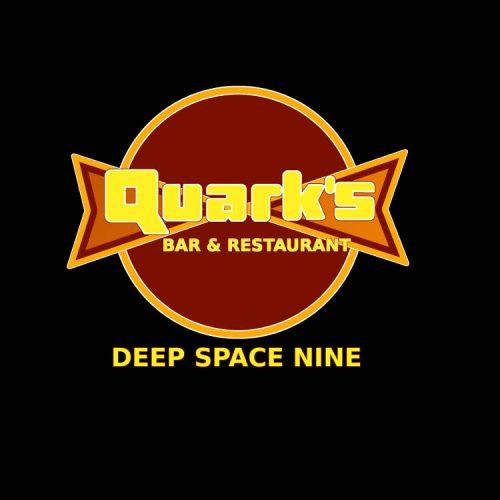 quarks-bar