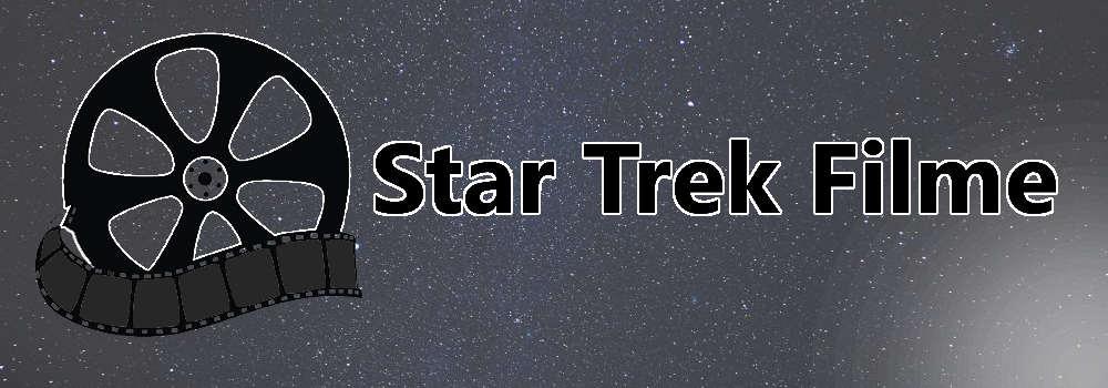 Star Trek Filme streamen und als dvd