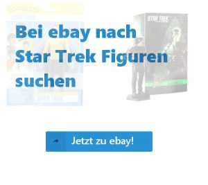 Star Trek Figuren bei ebay